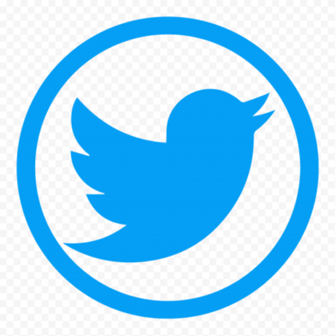 @ainerd Twitter - Ai Nerd Link Thumbnail | Linktree