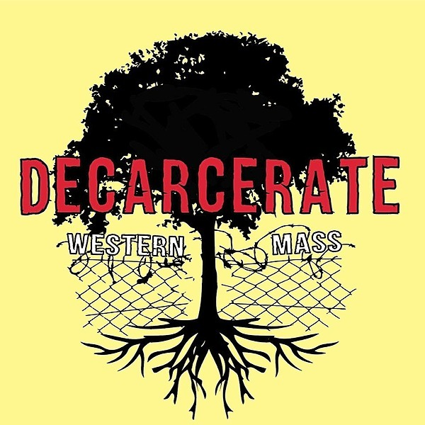Decarcerate Western MA (decarwmass) Profile Image   Linktree