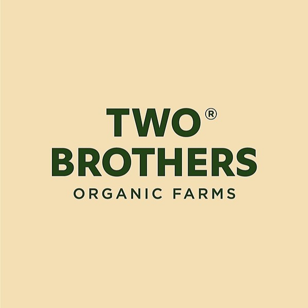 Two Brothers Organic Farms (tbof) Profile Image   Linktree