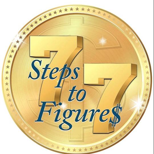 Lee Anne Haggard Break Through The Wealth Barrier - 7 Strategic Steps Online Program Link Thumbnail | Linktree