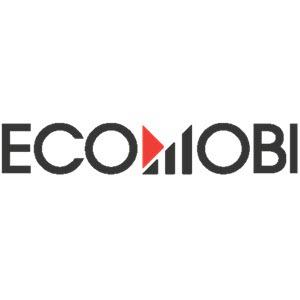 @ecomobi Profile Image   Linktree