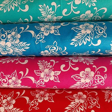 Vicky's Fabrics (vickysfabrics) Profile Image | Linktree