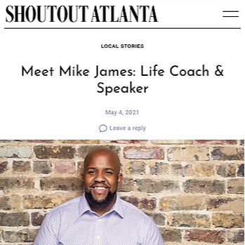 Shoutout Atlanta Feature