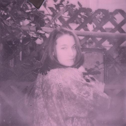 @crystalrosemusic Profile Image   Linktree