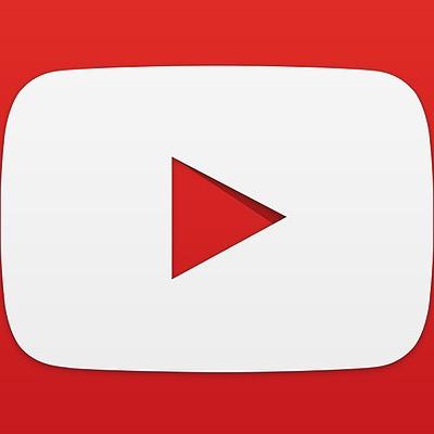@celebratingflorida YouTube (please subscribe) Link Thumbnail   Linktree