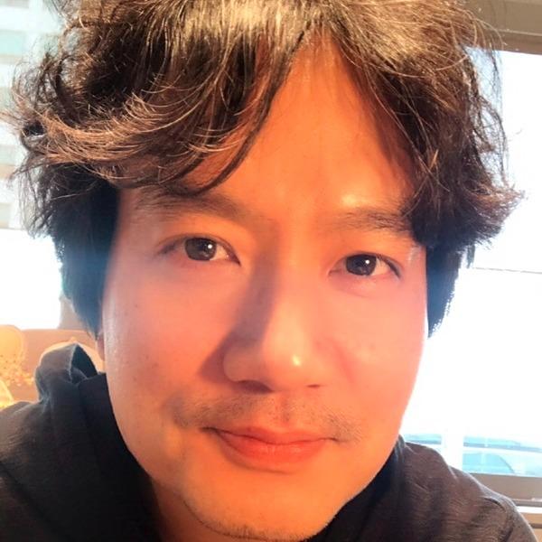 서울외계인 (hochan) Profile Image | Linktree