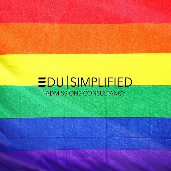 Edu | Simplified (EduSimplified) Profile Image | Linktree