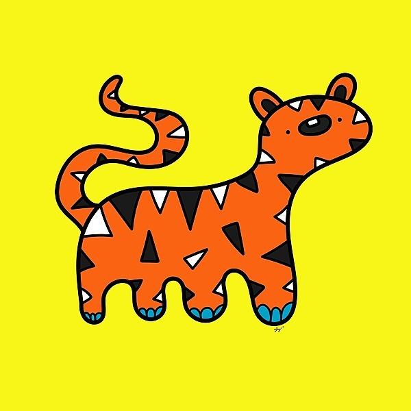 Jay Stansfield TYGER PAWZ KARDS on Yuser Link Thumbnail | Linktree