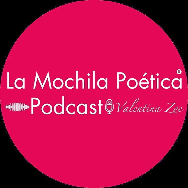 @LaMochilaPoetica Profile Image | Linktree