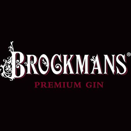 @BrockmansGinUSA Profile Image   Linktree