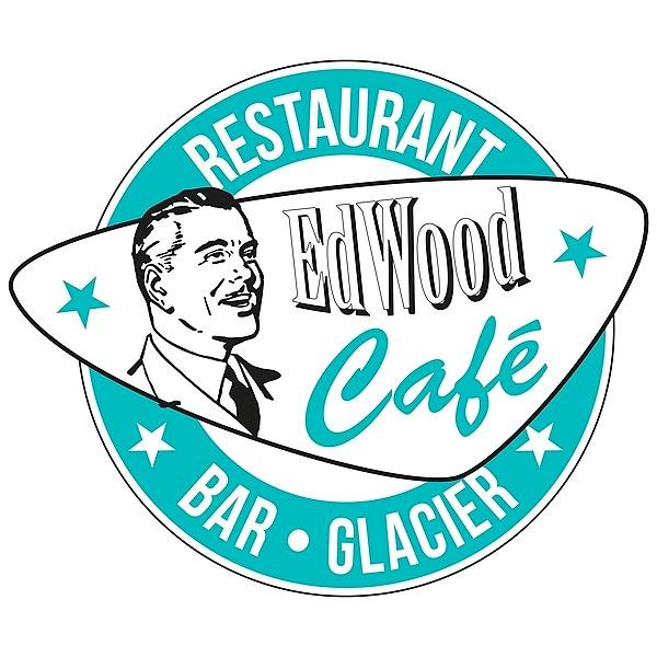 @edwoodcafe Profile Image | Linktree