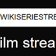 WikiSerieStreaming.co (wikiseriestreaming) Profile Image | Linktree