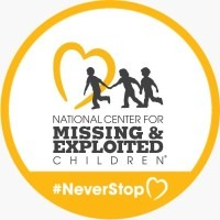Help Missing Children