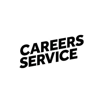 UoM Careers Service (uomcareers) Profile Image | Linktree