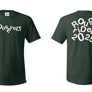 Design #2 Shirts