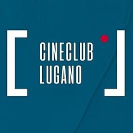 Facebook - Cine Club Lugano