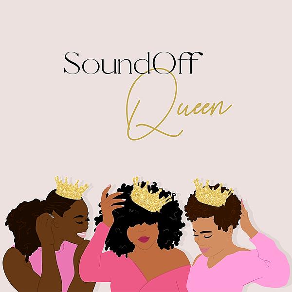 @SoundOffQueen Profile Image | Linktree