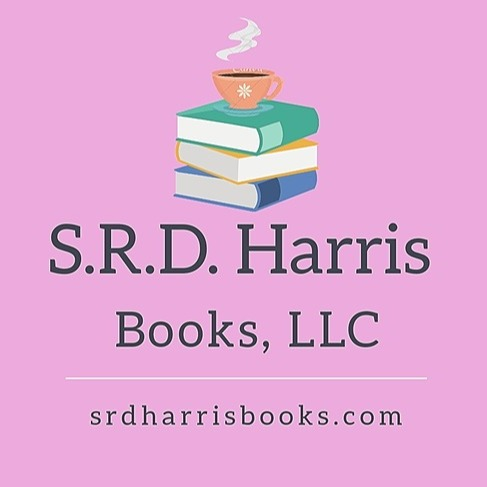 @srdharrisbooks Profile Image   Linktree