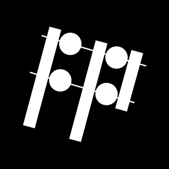 Formal Process (formalprocess) Profile Image | Linktree