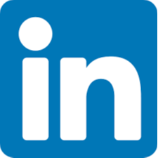 LinkedIn: contattami