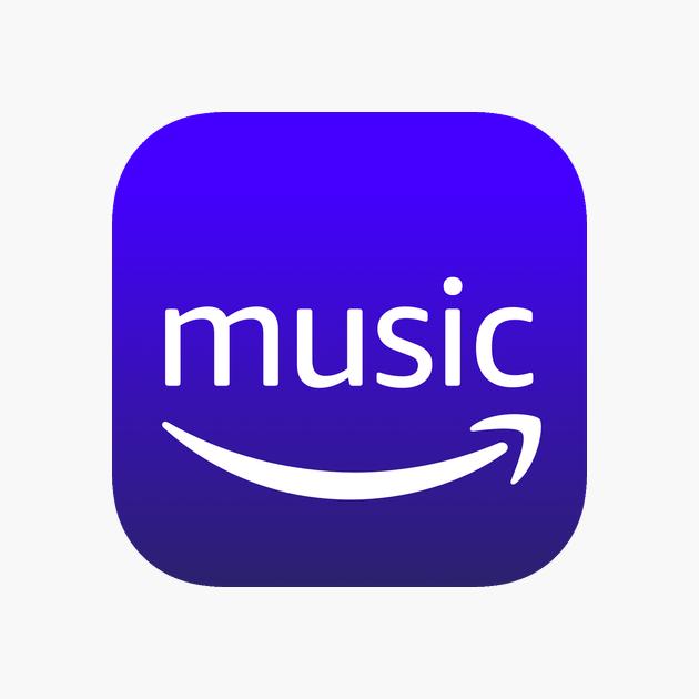 Amazon- SUNJAM