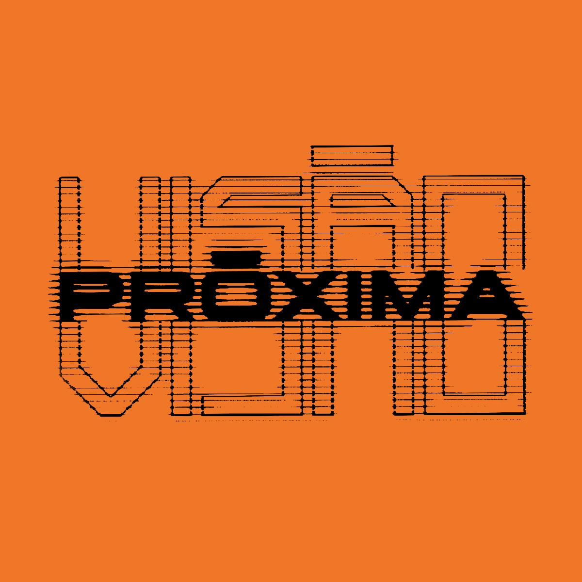 Próxima Visão (proximavisao) Profile Image | Linktree