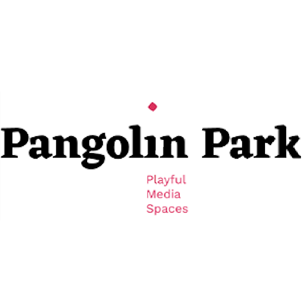 hands on sound Pangolin Park - Playful Media Spaces Link Thumbnail | Linktree