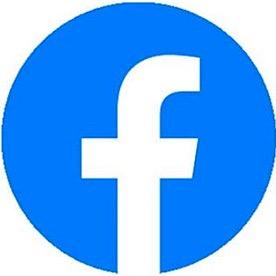 東かがわ市関連リンク 地域おこし協力隊facebook  Link Thumbnail | Linktree