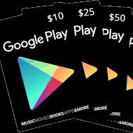 Free Google Play Code 2021 (free.google.play.code.2021) Profile Image | Linktree
