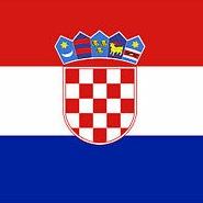 Youthily Kroatien-Freizeit (24.7.-1.8.) Link Thumbnail   Linktree