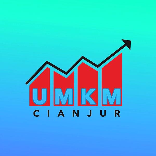@umkmcianjur Profile Image | Linktree