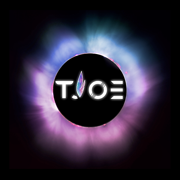 TJOE (tjoe) Profile Image   Linktree