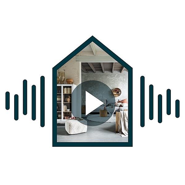DEPOT - Der Homestyle Talk (depot.podcast) Profile Image | Linktree