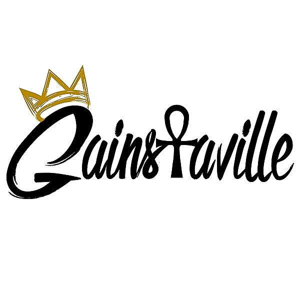 @gainstaville Profile Image | Linktree