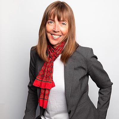 Mary Margaret McMahon (mmmbey) Profile Image | Linktree