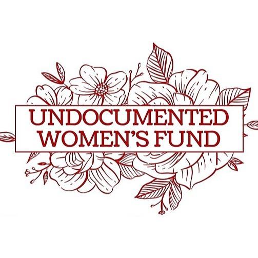 @undocuwomensfund Profile Image   Linktree