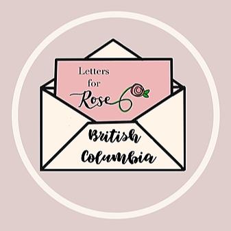 @lettersforrose.bc Profile Image | Linktree