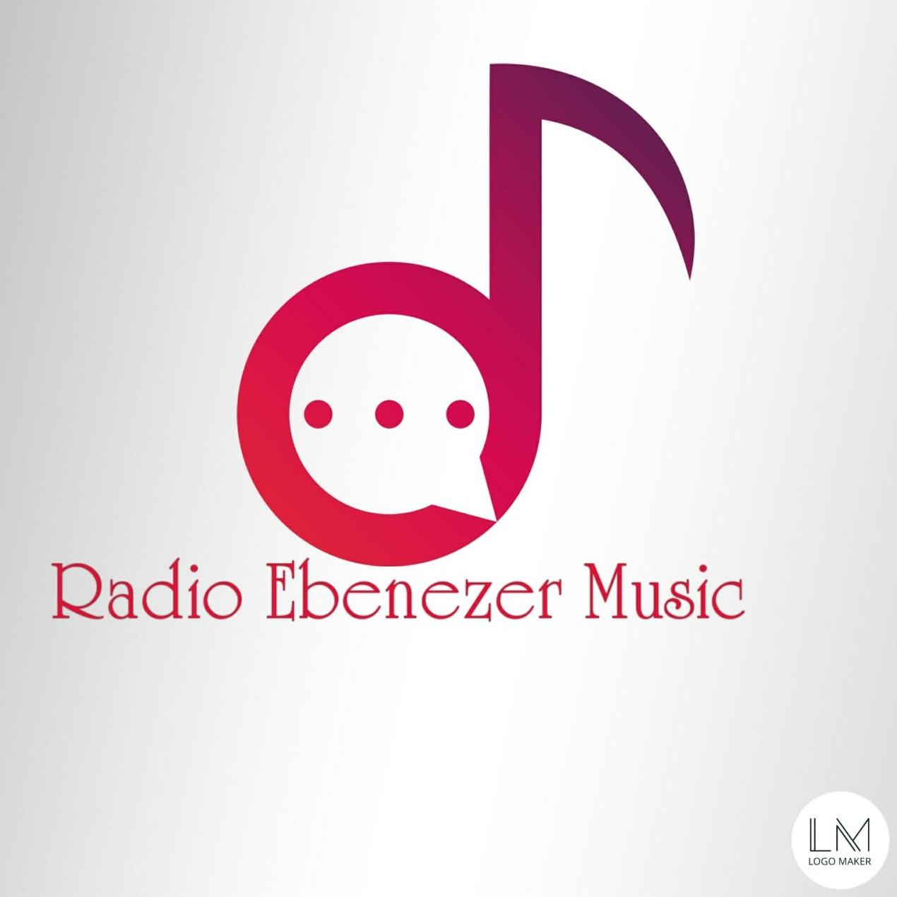 RADIO EBENEZER RD Radio Ebenezer Music (Inglés)  -  Jueves, 8:00pm | Kendy Ramírez Link Thumbnail | Linktree