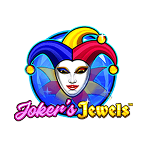 Situs Judi Slot Pragmatic (situsjudislotpragmatic) Profile Image | Linktree