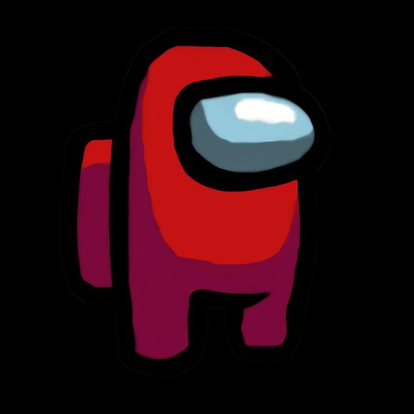 @Among.Us.Hack.Mod.Menu.Free Profile Image | Linktree