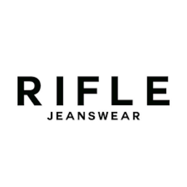 Comunidad De Compra - Popayán Rifle Link Thumbnail | Linktree