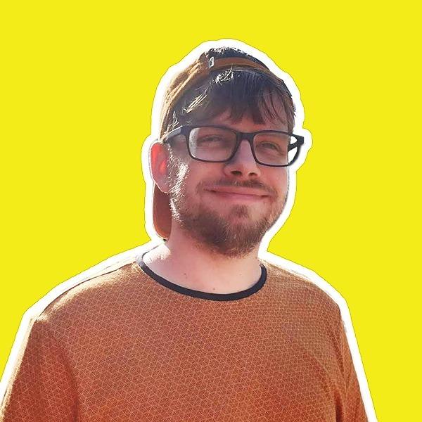 Jack Gill (jackgdesign) Profile Image   Linktree