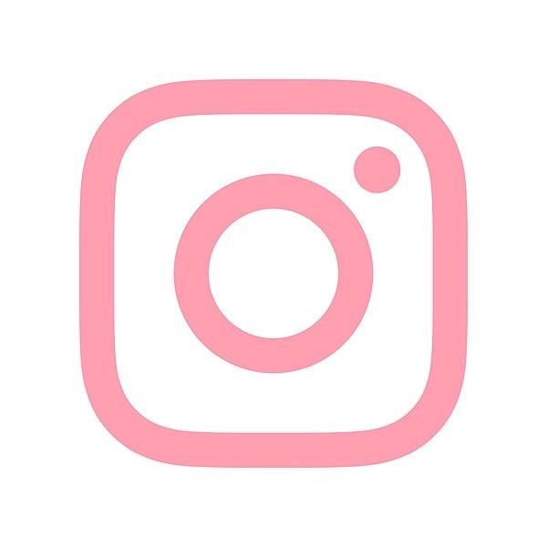 @SommerIsabella Instagram  Link Thumbnail | Linktree