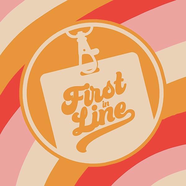 @FirstinLine Profile Image   Linktree