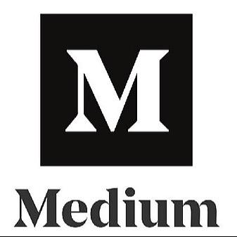 @thaddeous.shade Medium Magazine Article Link Thumbnail | Linktree