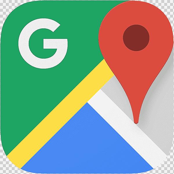 Mobile Phone Tracker (gamedosa) Profile Image | Linktree