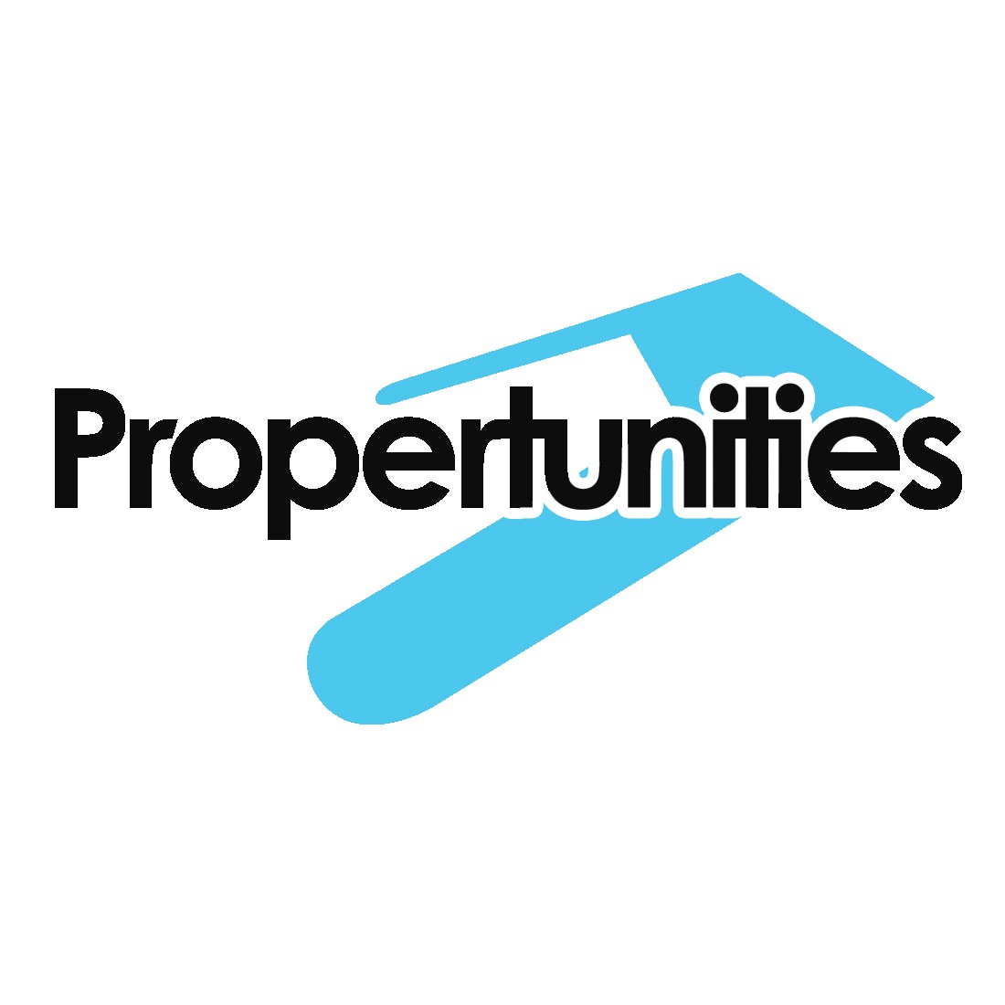 @propertunities Profile Image | Linktree
