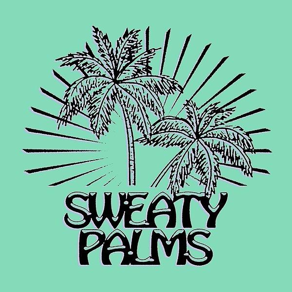 @sweatypalmsssss Profile Image   Linktree