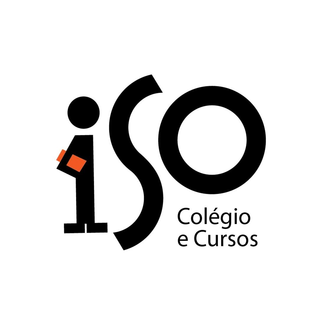 @isocolegioecursos Profile Image   Linktree