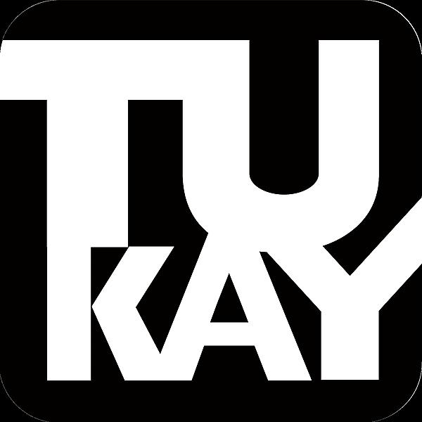 @tukayandryan Tu-kay Records Ltd Link Thumbnail | Linktree